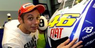 Sepang 2009 rossi 9º titulo campeon yamaha motogp gp
