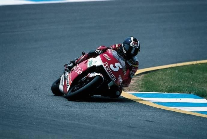 Puig MotoGP