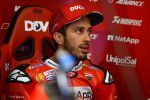 Andrea Dovizioso Marc Márquez Ducati Honda Danilo Petrucci MotoGP Le Mans