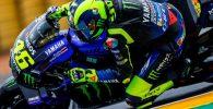 Valentino Rossi Monster Energy Yamaha MotoGP Le Mans FrenchGP GP de Francia