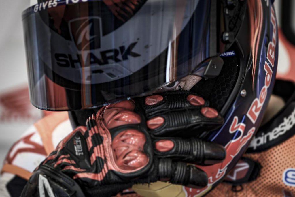 Jorge Lorenzo MotoGP GP de Italia Honda