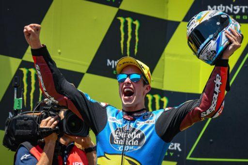 álex márquez, moto2