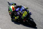 Valentino Rossi MotoGP Assen Mugello Yamaha