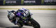 Jakub Kornfeil Moto3 MotoGP Jorge Lorenzo Fabio Quartararo Marc Márquez Assen DutchGP Moto2 Brad Binder Maverick Viñales