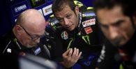 Valentino Rossi Assen MotoGP Monster Energy Yamaha Jorge Lorenzo