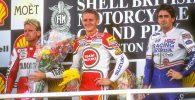 Schwantz Rainey Doohan MotoGP