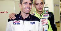 Rossi Doohan