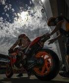 MotoGP Moto2 Moto3 MotoE Marc Márquez
