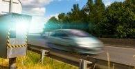dgt radares motos carreteras verano