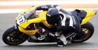 chaleco airbag dgt motos componentes equipación