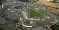 Silverstone MotoGP Fórmula 1 Tito Rabat BritishGP GP gran premio de Gran Bretaña
