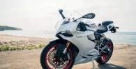 moto verano vacaciones consejos
