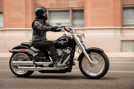 moto segunda mano off road piezas