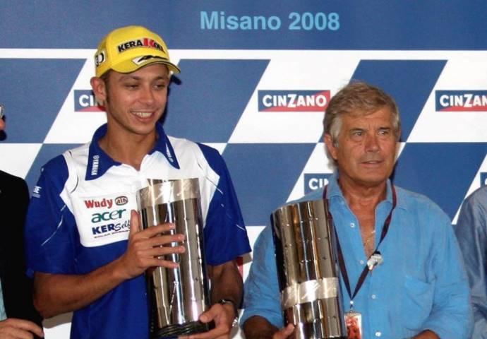 Agostini Rossi