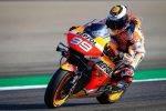 Jorge Lorenzo Repsol Honda MotoGP KTM Johann Zarco