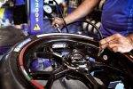Michelin MotoGP Buriram