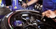 Michelin MotoGP Buriram