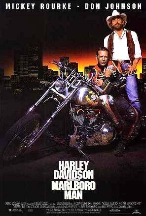 películas, motos