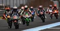 MotoGP Moto3 Australia Phillip Island