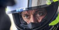 Rossi Viñales Yamaha MotoGP Tailandia Buriram