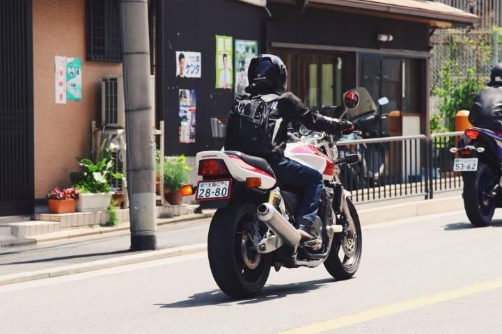 seguro motos