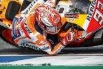 Marc Márquez Repsol Honda HRC Motegi Japón JapaneseGP MotoGP