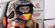 Jorge Lorenzo Honda MotoGP