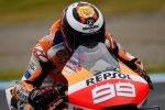 Jorge Lorenzo Repsol Honda Australia Phillip Island MotoGP