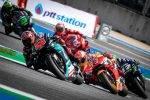 MotoGP JanapeseGP Japón Twin Ring Motegi