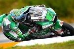 Gardner MotoGP