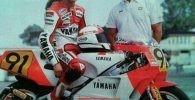 Cadalora MotoGP Faltan