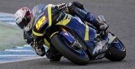 MotoGP Alex Mariñelarena