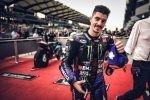 Maverick Viñales MotoGP Yamaha