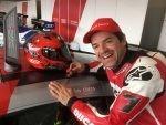 """Checa: """"Es difícil que Valentino Rossi pelee por el titulo"""""""