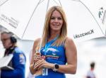 Sandra Versluys Kyle Smith WorldSSP Supersport WorldSBK Superbike