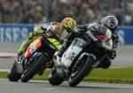 Alex Barros SBK Brasil MotoGP Superbike