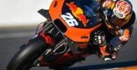 Pedrosa MotoGP Faltan