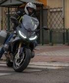BMW El quinto elemento