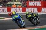 MotoGP Dakar 2020