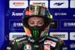 Valentino Rossi Yamaha 400 Gran Premio MotoGP