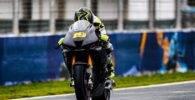 Bautista Superbike WorldSBK Honda