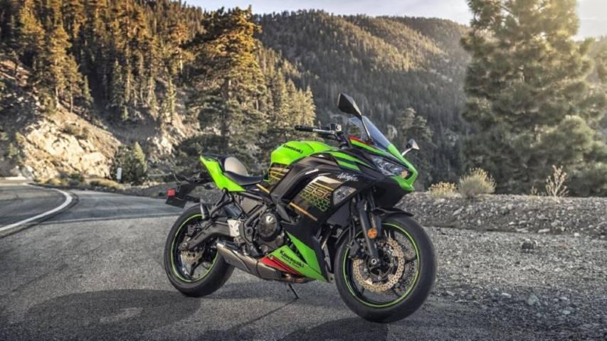 Prueba Kawasaki Z H2 2020: Dulce bestialidad | Moto1Pro