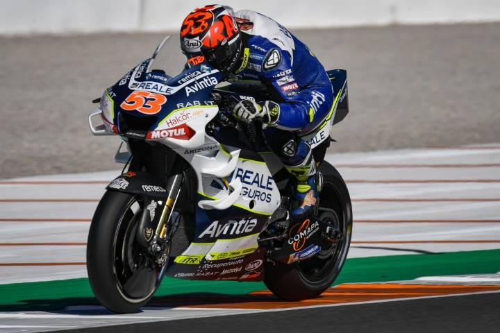 Los cinco cambios para 2020 en MotoGP, Moto2 y Moto3 | MOTOSAN
