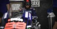 Meregalli Lorenzo Rossi Yamaha