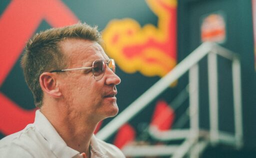 """Beirer: """"Desde KTM no nos opondremos a competir"""""""
