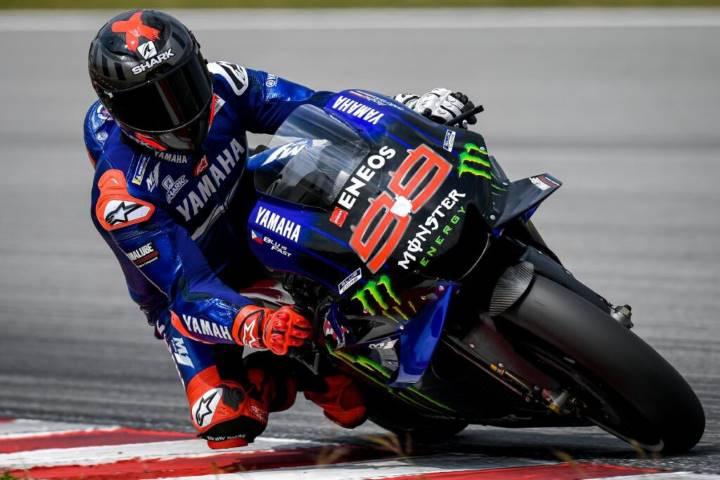 Agostini Marc Márquez Rossi Dovizioso Honda MotoGP Yamaha Ducati