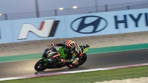 Rea WorldSBK MotoGP coronavirus