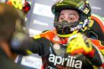 """Rivola: """"WADA pedirá cuatro años para Iannone"""""""
