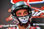 Petrucci MotoGP Ducati