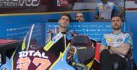 Marc VDS Moto2 MotoGP Augusto Fernández